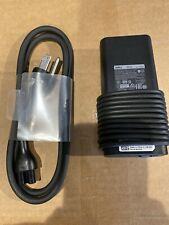 GJJYR - Dell ADAPTER, 65W, TYPE-C, E5 for Chromebook 11 (3100) 2JVNJ Cable Incl