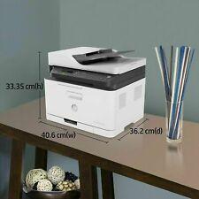 HP LaserJet MFP 179FNW Wireless Colour Laser Printer-GT202.