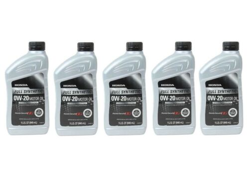 price 0w20 Motor Oil Travelbon.us