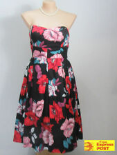 City Chic Midi Floral Dresses for Women