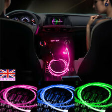 Light-up LED USB Data Sync Fast Charge Charging Charger Cable For iPhone Android
