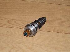 Yamaha YZF R6 13S OEM Delantero AJUSTADOR de compresión de horquilla de suspensión 2008-2009 (#1)