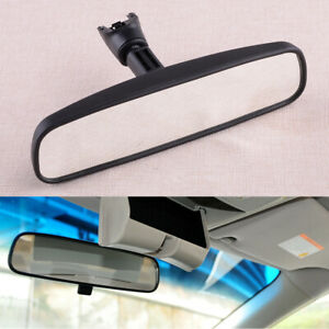 Interior Rear View Mirror 96321-2DR0A Fit for Nissan Altima Tiida Pathfinder