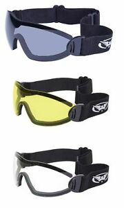 Motorcycle Goggles Cheap Outdoor Crowds Gathering Google Casual Blinker Queenie