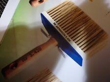 Plafoniera Antigoccia Manico Legno 5X15 S 420 Pennellessa Conf. 6 Pz