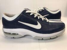NIKE Men's GOLF Shoes Size 10 Sport Performance 030608 PA2 Us 7