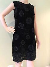 HOWARD SHOWERS - dress - Size 10 - Preloved