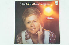 VINILE LP-Anita Kerr Singers-grow to know me STEREO 6303014 box20