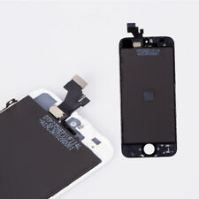 For iPhone 5 A1428 A1442 A1429 LCD Display Screen Touch Digitizer Assembly White