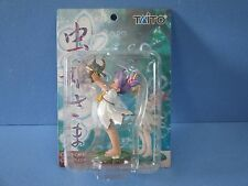Mushihime sama Mushihimesama Reco Limited Figure PS2 Japan