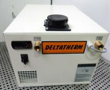 Deltatherm LT 0.7 Mini Industriekühlanlage max.Druck 18bar -unused-