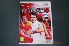 Videojuegos de deportes tenis nintendo