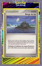 🌈Berge du Lac - DP02:Trésors Mystérieux -112/123 -Carte Pokemon Neuve Française