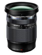 Olympus M.Zuiko Digital ED 12-200mm 12-200 mm 3.5-6.3 Reisezoom OVP Einzelstück