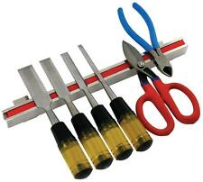 07564 MAGNETIC TOOL HOLDER
