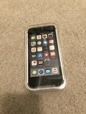 Apple iPod touch 6th Generation Space Gray (128 GB)