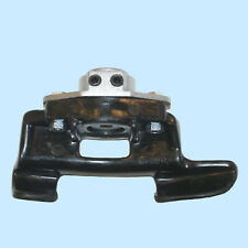 Clave válvula uso de válvula clave ventilausdreher KFZ neumáticos herramienta nuevo
