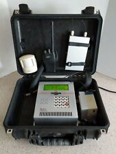 Centurion Scout Mobile Security System   Stop Tech