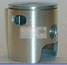 Piston HONDA CR 125 Cross Travaso 1999-1903 niquel Ø 53,96 B 31961