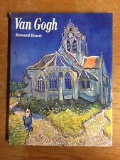 Van Gogh  by Bernard Denvir