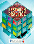Research into Practice: Essential Skills for Reading and Applying Research in Nu
