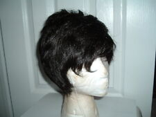 New Raquel Welch Wig Signature Collection, Memory Cap Model # Wildfire, Color R4