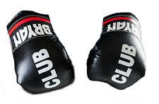 Qualité Gants de Boxe Gants D'Entraînement Boxe Kickboxhandschuhe Sable