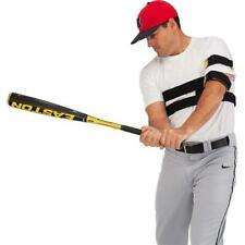 Batter Up Ind Pd-100-Yr Hitting Brace - Youth Right
