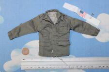Dragon 1:6TH escala Segunda Guerra Mundial EE. UU. en el aire chaqueta y ARM BAND CB30797