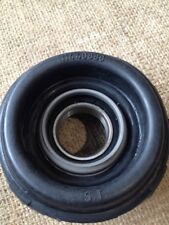 Ford Escort MK1 Propshaft Centre Bearing & Rubber