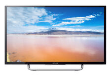 Sony Internet Browsing Ethernet Port LCD Televisions