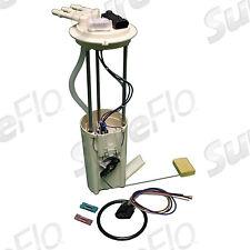 SureFlo C8020 Fuel Pump Module Assembly