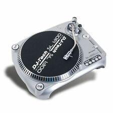 SL-1200 DJ-Decks & -Turntables
