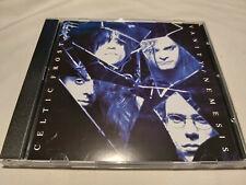 Celtic Frost – Vanity / Nemesis CD