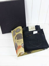 Lee Regular Coloured Classic Fit, Straight Jeans for Men