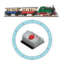 More details for piko db br80 passenger starter set g gauge 37130