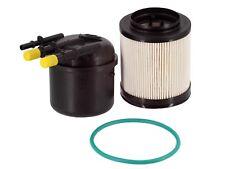 Diesel Fuel Filter - FD4626