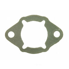 Carburetor Mounting Gasket Fel-Pro 8987