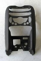 Genuine MINI Sat Nav Centre Console Trim Cover for R56 R55 Pre-LCI - 2752900