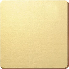 Gold Place mats SET OF 4 Place mats and Coasters Table mats  placemats