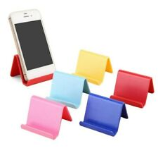 Mobile Phone Accessories Phone Stand Holder Pro Universal...