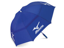 Mizuno Twin Canopy Umbrella - Royal