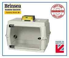 BRINSEA - TLC 50 Eco Brooder / Recovery  Incubator / Intensive Care Unit
