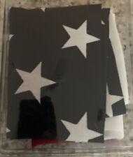New listing 3'x 5' Ft American Flag U.S.A U.S. United States Stripes Stars Brass Grommets