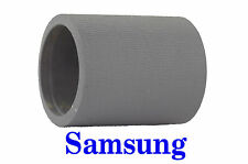 Original Samsung Pickup Rubber JC73-00265A SCX-4824FN 4825FN ML-2855ND 2850D