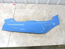 92 GSXR 750 RSXR 750 GSX R R750 Suzuki right rear side cover panel cowl fairing