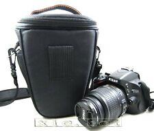 camera case for nikon SLR D3200/D7000/D3100/D3000/D5100/D300S/D90/D60/D700/D80