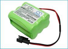 UK Battery for Tivoli iPAL PAL MA-1 MA-2 7.2V RoHS