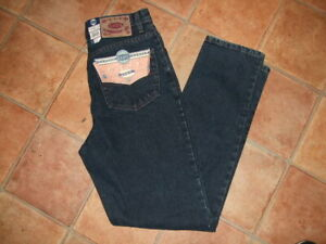 EASY LADIES JEANS,SIZE 14,W30/L31,NEW WITH TAGS , LADIES JEANS,FREE UK POST