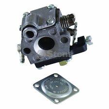 Stihl  OEM Carburetor  1121 120 0611  for 024  026  ms240  ms260  ms260c